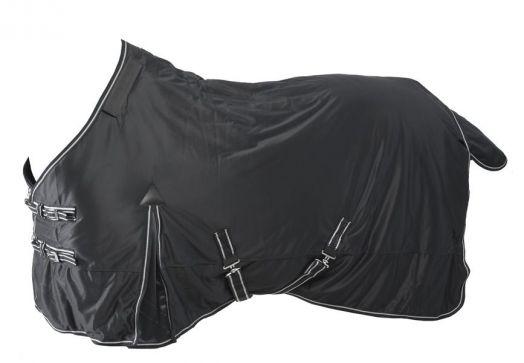 """Денниковая попона  """"Horse Comfort"""", верх 500 ДЕН, наполнитель 100 гр, подкладка CoolMax."""