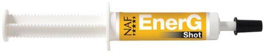 NAF ENERGY Паста для энергии. Мгновенное действие. 60 гр