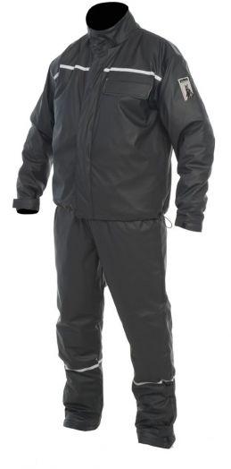 """Куртка наездника """"Extreme Breeze"""" Прорезиненная ткань. Подкладка хлопок"""