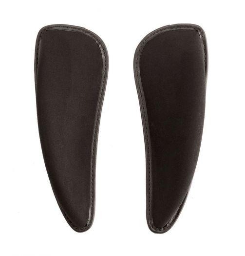 """Передние коленные упоры """"Wintec Flexiblock"""" 3 модели (конкур - универсал)"""