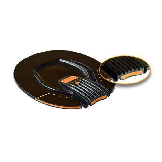 Razer ProPad Фильцы антишок СУПЕР мягкие