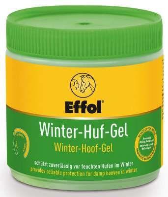 Гель для копыт зимний/Effol Winter-Hoof-Gel (seasonal)